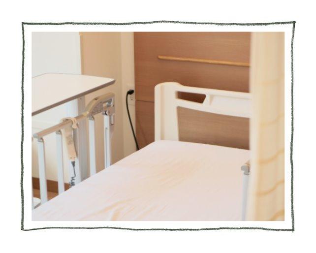 入院2.jpg