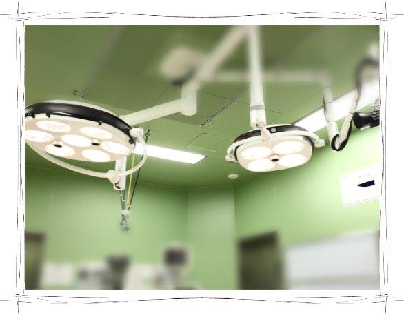 入院3.jpg